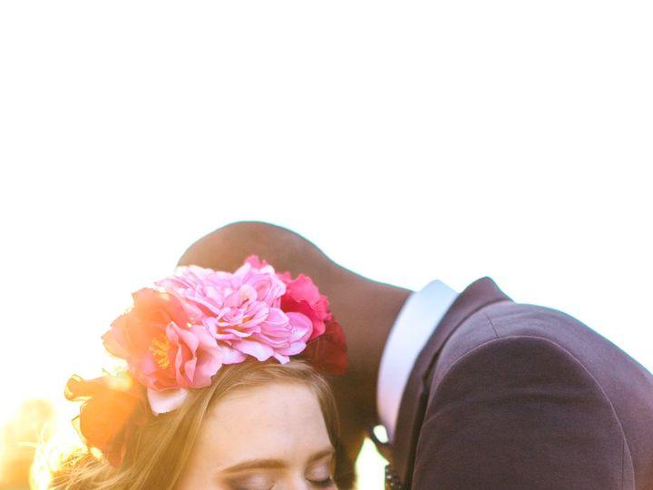 Tmx 466a19071 51 1047031 Hyattsville, MD wedding beauty