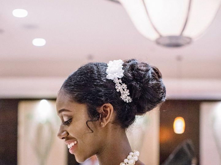 Tmx 466a2531 51 1047031 Hyattsville, MD wedding beauty