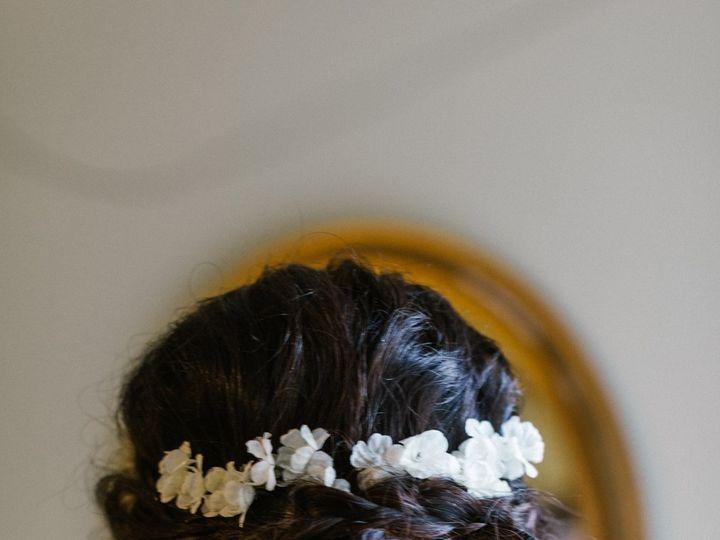 Tmx Img 1081 51 1047031 Hyattsville, MD wedding beauty
