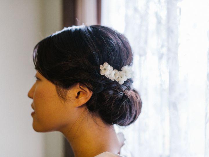 Tmx Img 1083 51 1047031 Hyattsville, MD wedding beauty