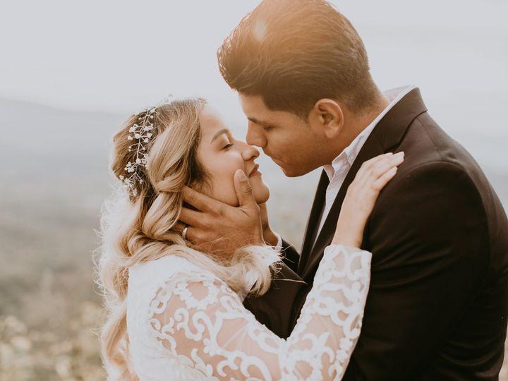 Tmx Img 8578 51 1047031 V1 Hyattsville, MD wedding beauty