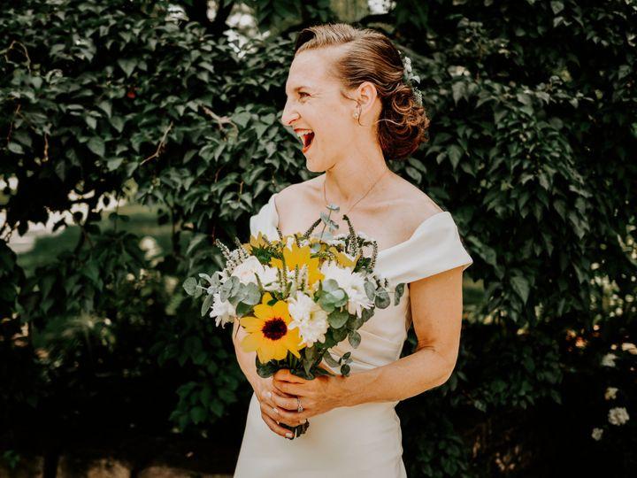 Tmx P7210360 2 2 51 1047031 1565812313 Hyattsville, MD wedding beauty