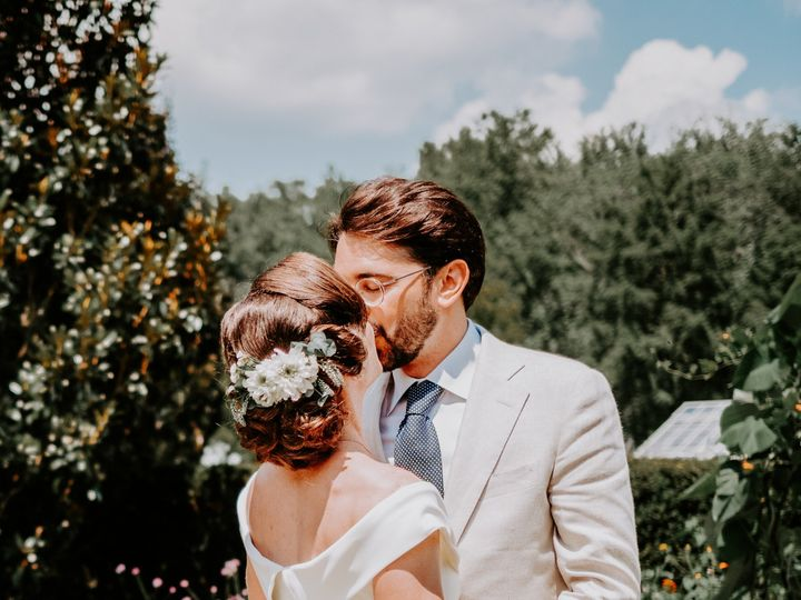 Tmx P7210446 2 2 51 1047031 1565812356 Hyattsville, MD wedding beauty