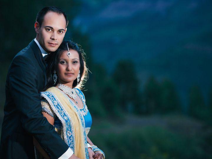 Tmx 1381953942304 Grisham Reception 0215 Telluride, CO wedding planner