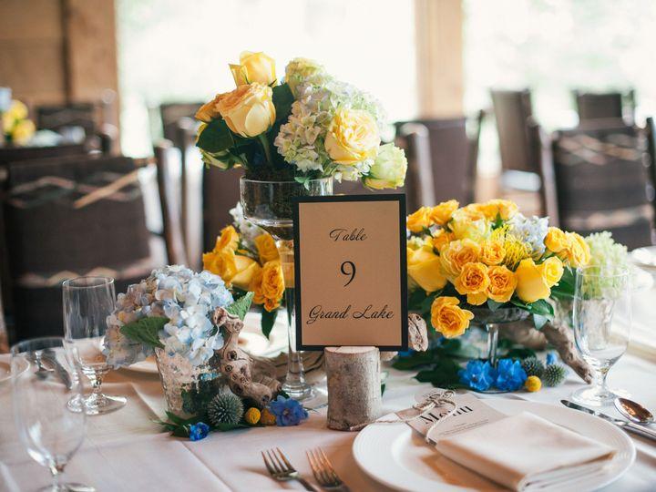 Tmx 1381953997925 Grisham Reception 0012 Telluride, CO wedding planner