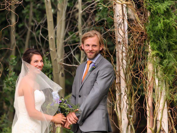 Tmx 1381954445295 254 Telluride, CO wedding planner