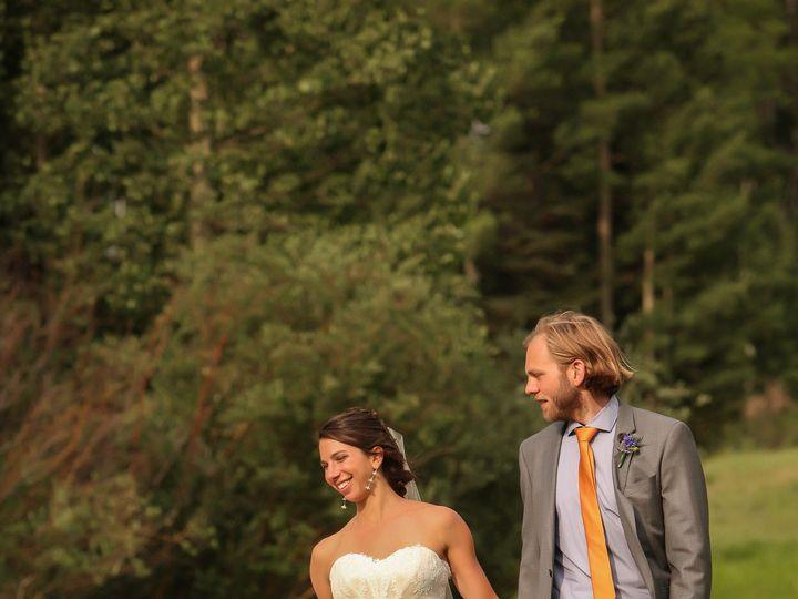 Tmx 1381954617587 523 Telluride, CO wedding planner