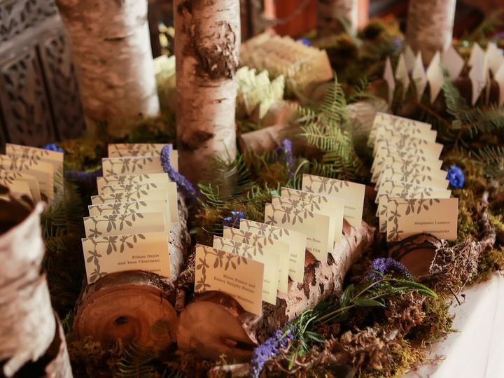 Tmx 1381954653059 570 Telluride, CO wedding planner