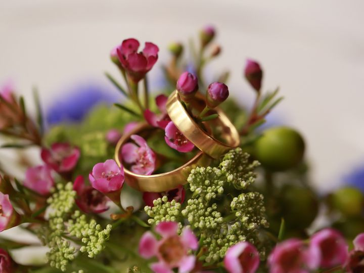 Tmx 1381954712099 599 Telluride, CO wedding planner