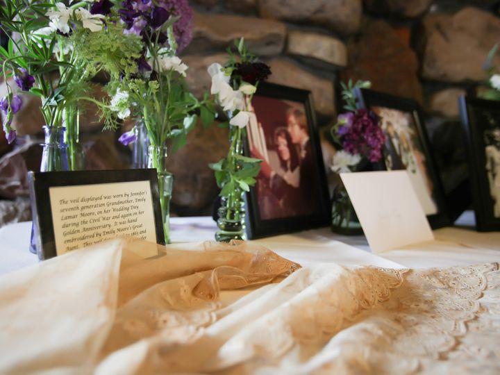 Tmx 1381954956343 0188 Telluride, CO wedding planner
