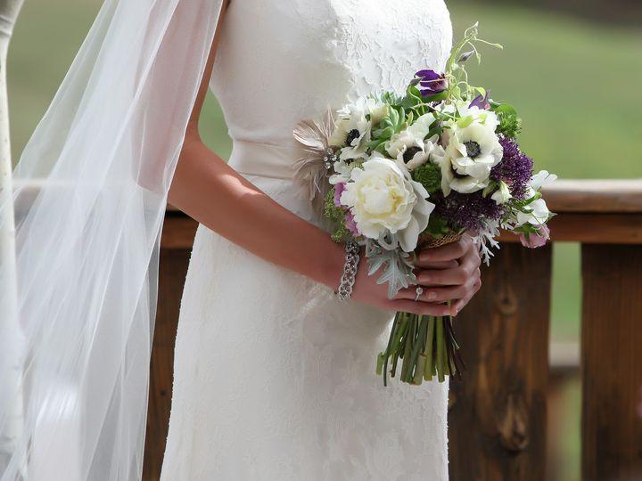 Tmx 1381955030012 0400 Telluride, CO wedding planner