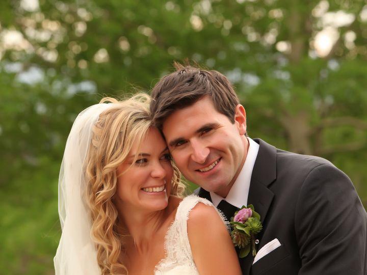 Tmx 1381955164313 0620 Telluride, CO wedding planner
