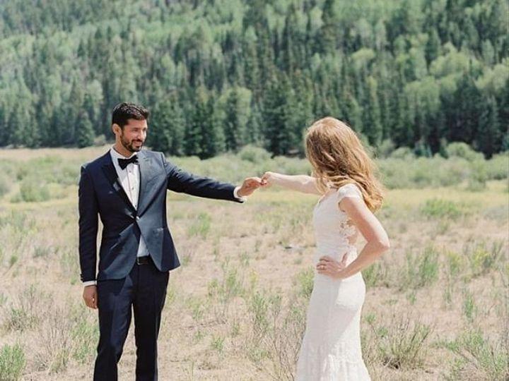 Tmx 59192878 438743793351360 6263930230918520949 N 51 647031 1562107620 Telluride, CO wedding planner