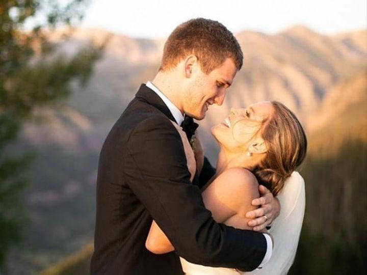 Tmx 60680355 550387908821267 4137676759572595332 N 51 647031 1561306157 Telluride, CO wedding planner