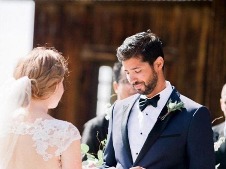 Tmx Screen Shot 2019 06 13 At 11 16 10 Am 51 647031 1561306206 Telluride, CO wedding planner