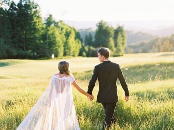 Tmx Screen Shot 2019 06 13 At 11 19 05 Am 51 647031 1561306206 Telluride, CO wedding planner
