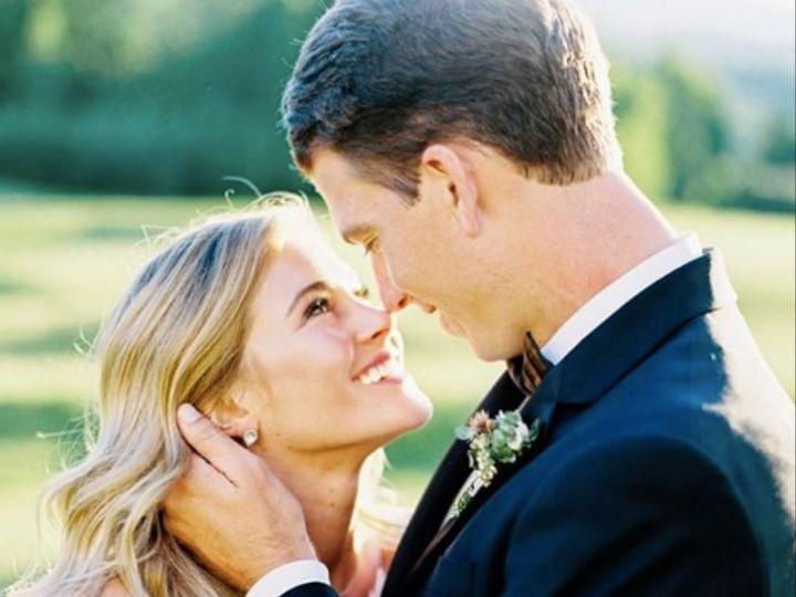 Tmx Screen Shot 2019 06 13 At 11 22 52 Am 51 647031 1561306205 Telluride, CO wedding planner