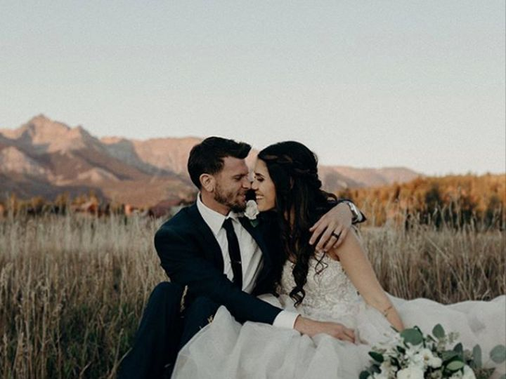 Tmx Screen Shot 2019 06 13 At 11 38 46 Am 51 647031 1562107628 Telluride, CO wedding planner