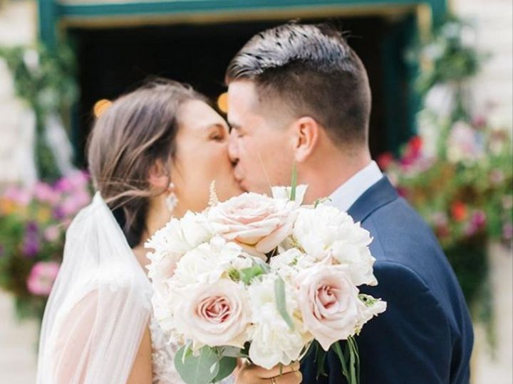 Tmx Screen Shot 2019 06 13 At 11 41 17 Am 51 647031 1562107630 Telluride, CO wedding planner