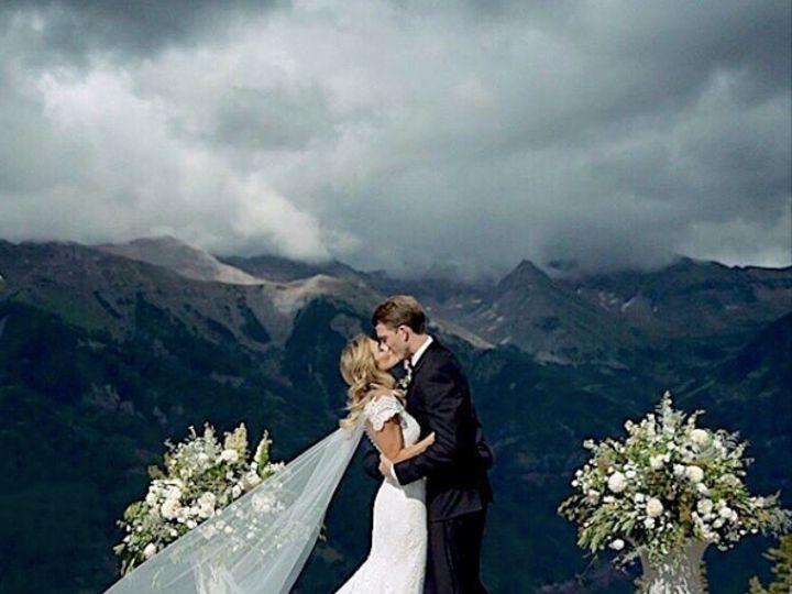 Tmx Screen Shot 2019 06 13 At 12 32 18 Pm 51 647031 1562107631 Telluride, CO wedding planner
