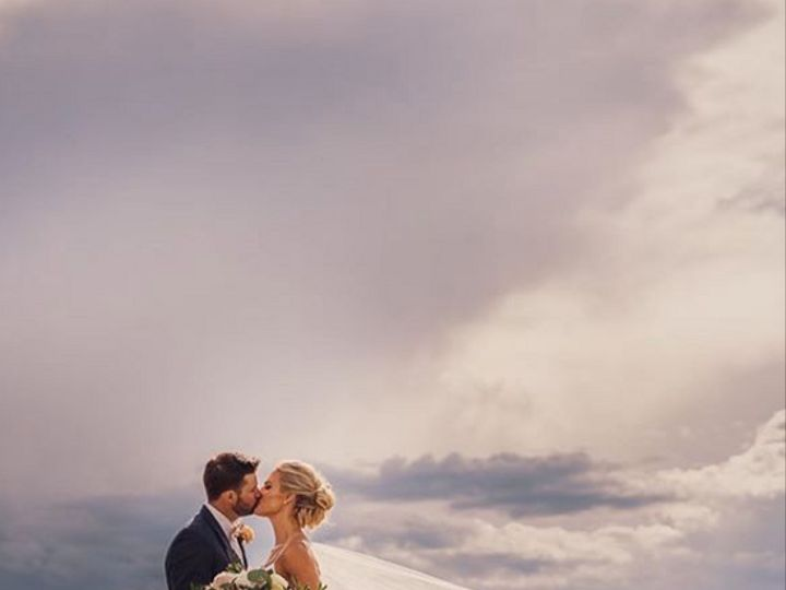 Tmx Screen Shot 2019 07 02 At 4 33 40 Pm 51 647031 1562107481 Telluride, CO wedding planner