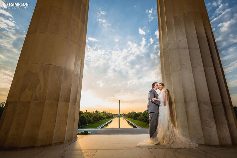 79d42610c87b5ef1 best washington dc wedding photographer engagement photos top1