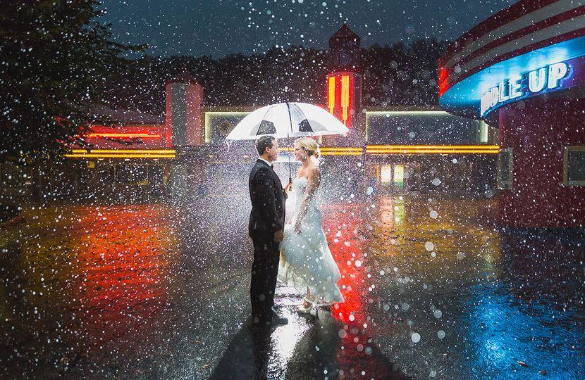 modern wedding photographer washington dc 01