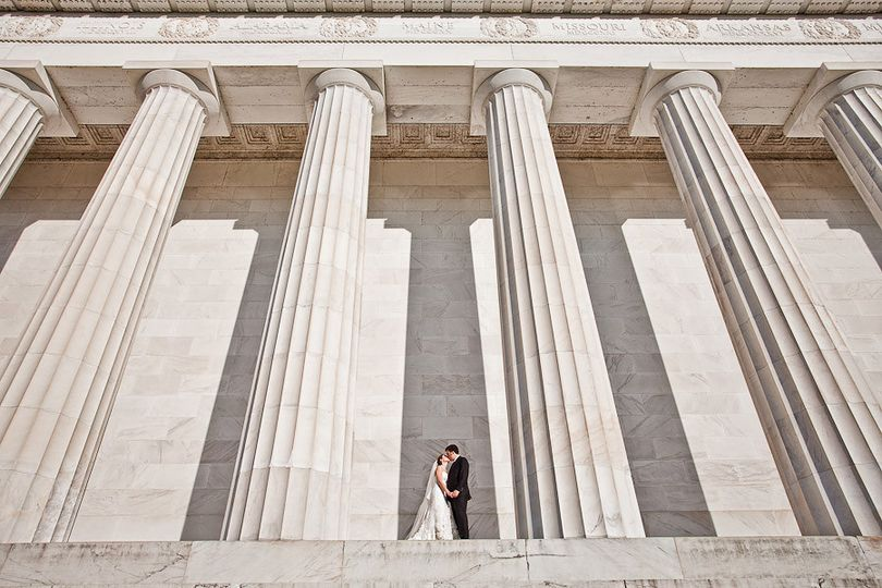 modern wedding photographer washington dc 16
