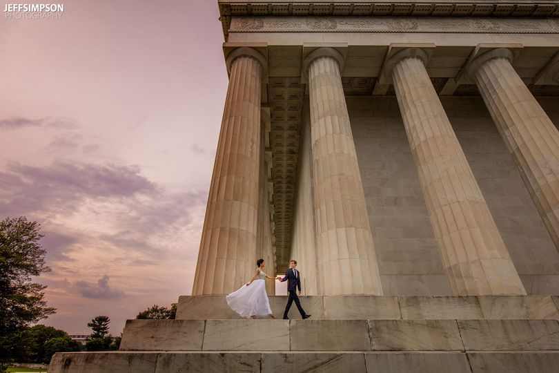 best washington dc wedding photography favorites t