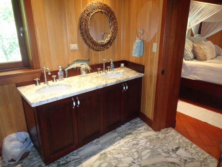 mh bath 2 sinks