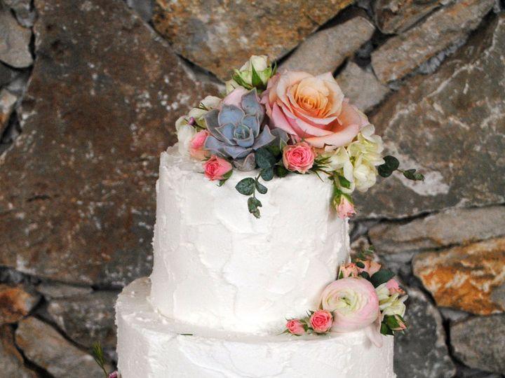 Tmx 1435010429426 Brooks1 Springtown, TX wedding cake