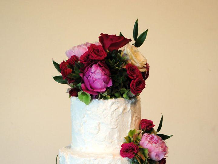 Tmx 1531423402 9290e53b9286e3d0 1531423400 E41b13983ddda08e 1531423384952 36  Rusticfourtierwi Springtown, TX wedding cake