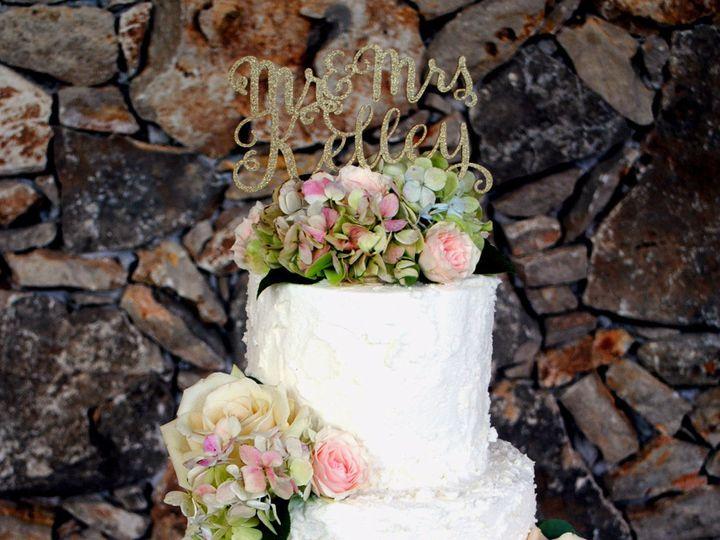 Tmx 1531423408 2a914e6e708fc44b 1531423406 Ec398a708e088b43 1531423384961 37  Rusticweddingcak Springtown, TX wedding cake