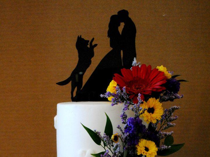 Tmx Fiestacolorsheartweddingcake 51 368031 157444427312011 Springtown, TX wedding cake