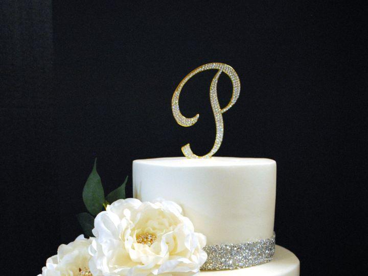 Tmx Peonyruffleweddingcake 51 368031 157444430478663 Springtown, TX wedding cake
