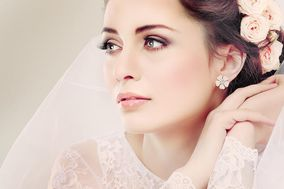 Tonya Parks Makeup