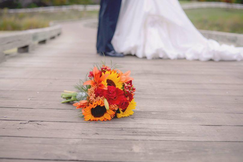 ty wedding 1