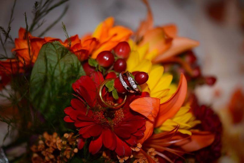 ty wedding 2