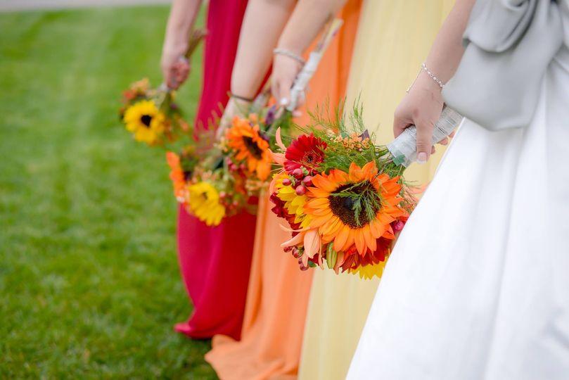 ty wedding 6