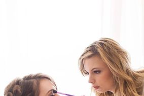 Brittany Heim Makeup and Hair Artistry