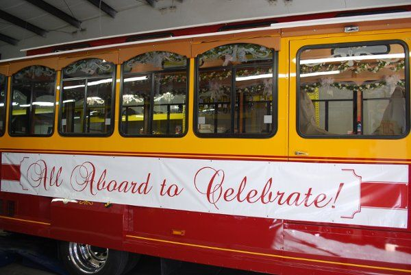Tmx 1320154841093 AllAboardToCelebrate Clearwater, Florida wedding transportation