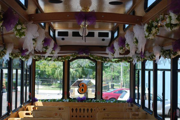 Tmx 1320155082187 PersonalizedWeddingPackage51411 Clearwater, Florida wedding transportation