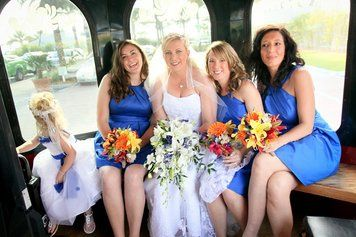 Tmx 1320160019281 Tncustomgallery30image4 Clearwater, Florida wedding transportation