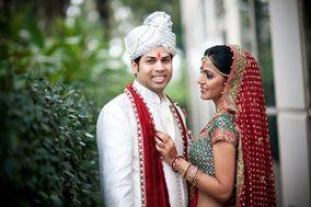Sameer Soorma Photography