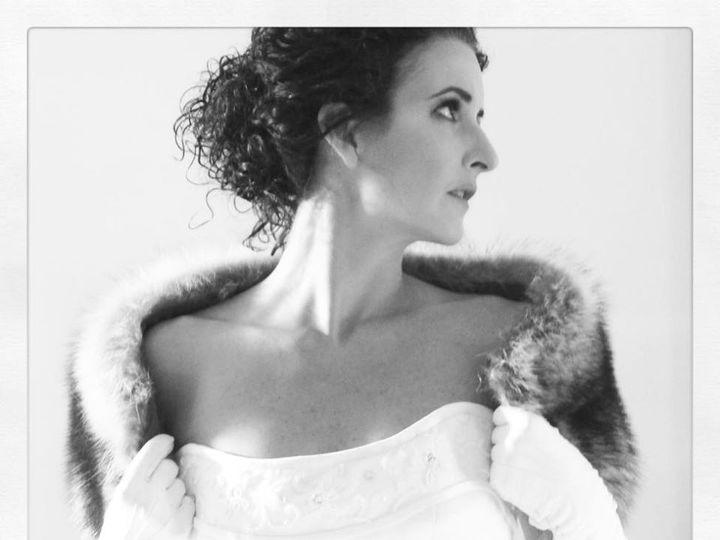 Tmx 2 51 1719031 159741927281936 Southbridge, MA wedding dress