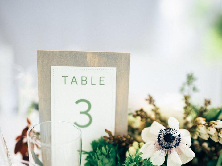 Tmx 1485966485018 Jaytrevorwed 351 Stoneham, MA wedding catering