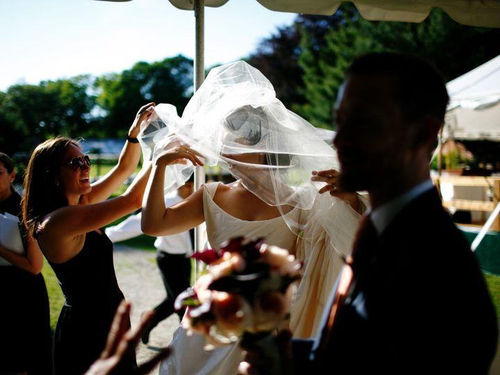Tmx 1485967053660 Alexandra Patrick 718 Stoneham, MA wedding catering