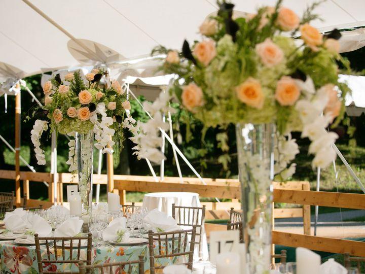 Tmx 1485967053938 Alexandra Patrick 792 Stoneham, MA wedding catering