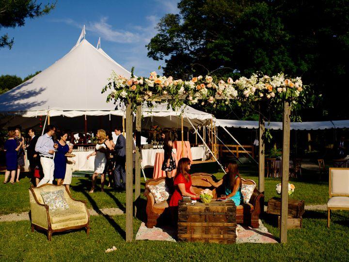 Tmx 1485967074187 Alexandra Patrick 845 Stoneham, MA wedding catering