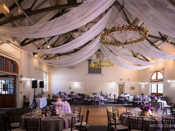 Tmx 1485969786374 Chelsea Jeff 298 Elm Bank Dover Wedding Photograph Stoneham, MA wedding catering